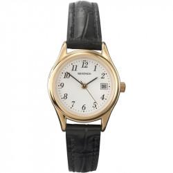 Ladies Sekonda Watch 4082
