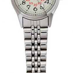 Ladies Sekonda Watch 4218
