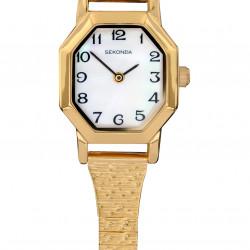 Ladies Sekonda Watch 4265
