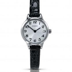 Ladies Sekonda Watch 4471