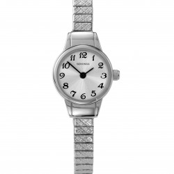 Ladies Sekonda Watch 4472