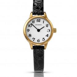 Ladies Sekonda Watch 4473