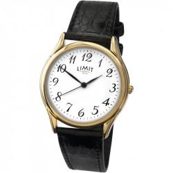 Mens Limit Watch 5066.37