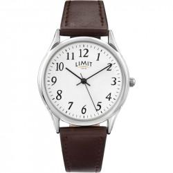 Mens Limit Watch 5447.37