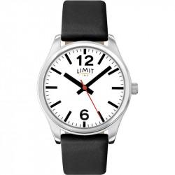 Mens Limit Watch 5626.01