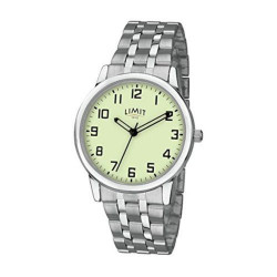 Mens Limit Watch 5685