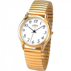 Ladies Limit Watch 5898.38