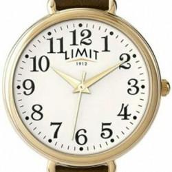 Ladies Limit Watch 6002