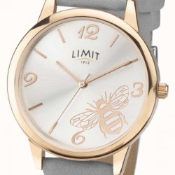 Ladies Limit Watch 60024