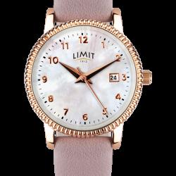 Ladies Limit Watch 60055
