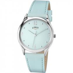 Ladies Limit Watch 6018