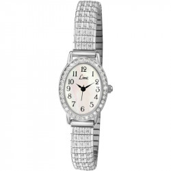 Ladies Limit Watch 6029