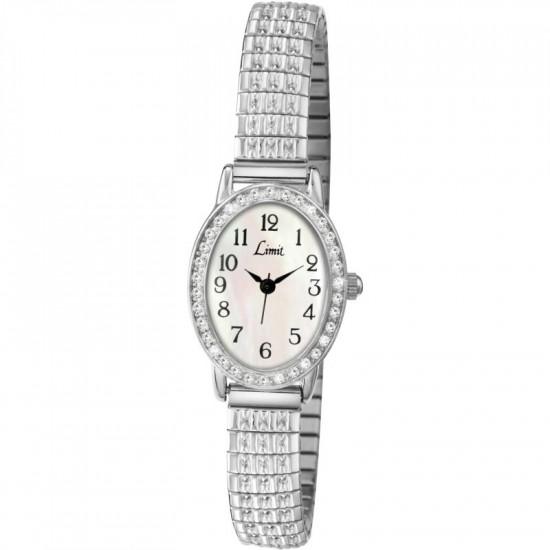 Ladies Limit Watch 6029