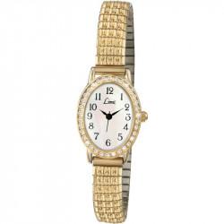 Ladies Limit Watch 6030