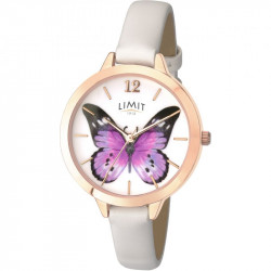 Ladies Limit Watch 6272.73