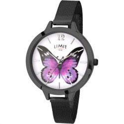 Ladies Limit Watch 6274.73
