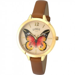 Ladies Limit Watch 6275.73