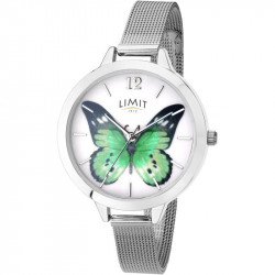 Ladies Limit Watch 6277.73