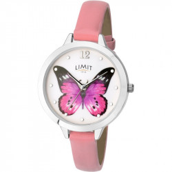 Ladies Limit Watch 6278.73