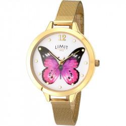 Ladies Limit Watch 6279.73