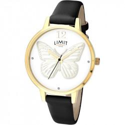 Ladies Limit Watch 6283.73