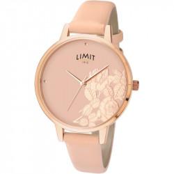 Ladies Limit Watch 6288.73