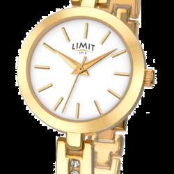 Ladies Limit Watch 6295