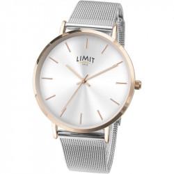 Ladies Limit Watch 6309