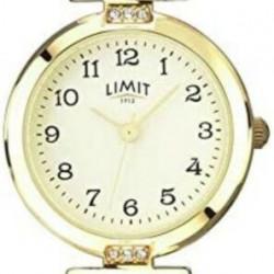 Ladies Limit Watch 6377