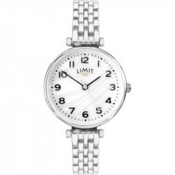 Ladies Limit Watch 6496.01
