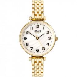 Ladies Limit Watch 6497.01