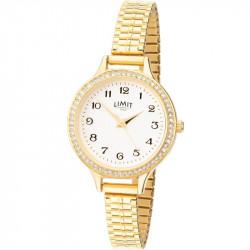 Ladies Limit Watch 6499