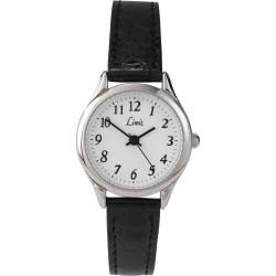 Ladies Limit Watch 6741
