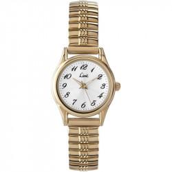 Ladies Limit Watch 6955.37