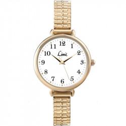 Ladies Limit Watch 6963