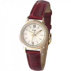 Ladies Limit Watch 6978