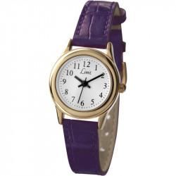 Ladies Limit Watch 6982
