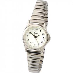 Ladies Limit Watch 6999