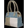 Envy Bags