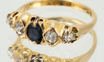Pre Owned Jewellery Been Added Daily to Our On Line Shop!